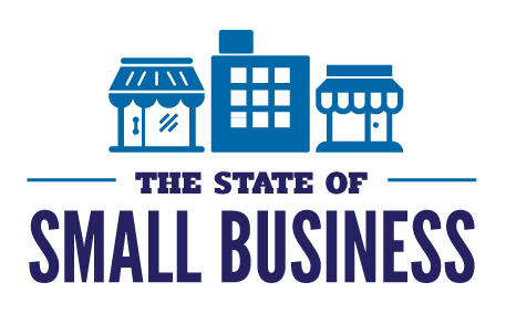 Impacts of leads on small businesses
