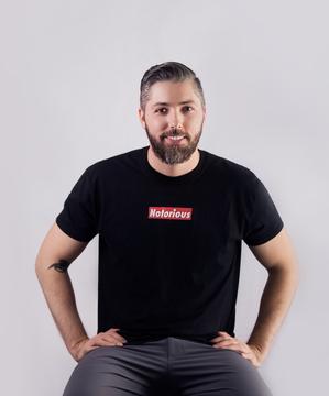 Jason Marzec Help 80 Businesses With Digital Marketing